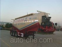 Foton BJ9400GFL medium density bulk powder transport trailer