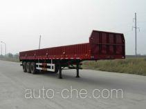 Foton Auman BJ9402NCT7C trailer