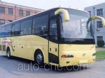 京通牌BJK6110B型旅游客车