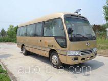 Anlong BJK6700 bus