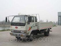 Dongfanghong BM4010PA низкоскоростной автомобиль