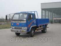 Dongfanghong BM5815PA низкоскоростной автомобиль