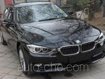 BMW BMW7200KL (BMW 328Li) car