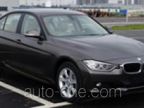 BMW BMW7200EF (BMW 328i) car