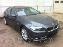 BMW BMW7201CX (BMW 528Li) car