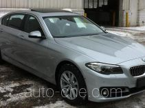 BMW BMW7201WL (BMW 525Li) car