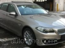 BMW BMW7301UL (BMW 535Li) car