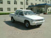 ZX Auto BQ1021J6A легкий грузовик