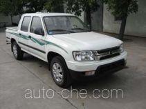ZX Auto BQ1021Y2A-3 легкий грузовик