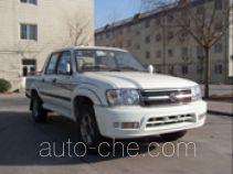 ZX Auto BQ1021Y2A-G3 легкий грузовик