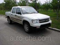 ZX Auto BQ1021J4AM легкий грузовик