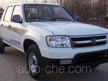 Легкий грузовик ZX Auto BQ1021Z3A
