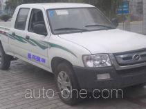 ZX Auto BQ1022M8M пикап