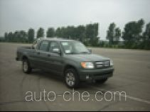 ZX Auto BQ1030Q1M легкий грузовик