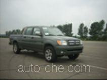 ZX Auto BQ1030Q1S легкий грузовик
