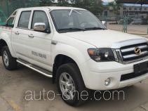 ZX Auto BQ1030SG5K1S pickup truck