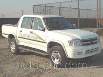 Пикап для тяжелых дорожных условий ZX Auto BQ2020Y2A-3