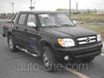 ZX Auto BQ2030Q3 пикап для тяжелых дорожных условий