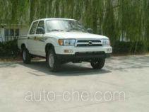 ZX Auto BQ1021J4A легкий грузовик