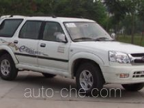 Универсальный автомобиль ZX Auto BQ6471J4A