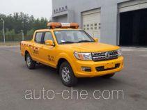 Yajie BQJ5020XXHE5 breakdown vehicle