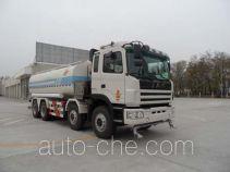 Yajie BQJ5310GSSH sprinkler machine (water tank truck)