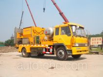 Anli BQZ5150GLQ pavement maintenance truck
