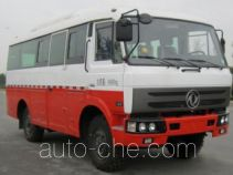 Baoshijixie BSJ5070TSJ well test truck
