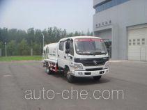 Chiyuan BSP5060GPS sprinkler / sprayer truck