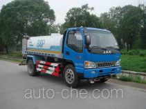 Chiyuan BSP5101GSS sprinkler machine (water tank truck)