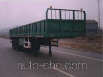 Yanshan BSQ9383 trailer
