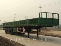 Yanshan BSQ9400 trailer