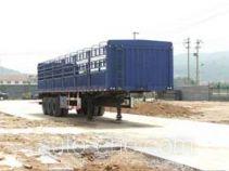 Yanshan stake trailer