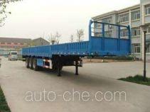 Yanshan BSQ9401 trailer