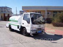 中燕牌BSZ5040GPS型绿化喷洒车