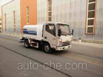 Zhongyan BSZ5060GSS5 sprinkler machine (water tank truck)