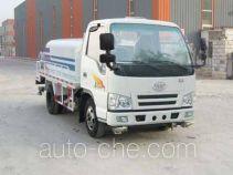 Zhongyan BSZ5060GSSC4T026 sprinkler machine (water tank truck)