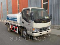 Zhongyan BSZ5066GSSC4T028 sprinkler machine (water tank truck)