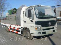 中燕牌BSZ5083GPSC5T038型绿化喷洒车