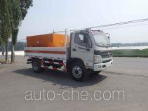 Zhongyan BSZ5103TCXC5T033 snow remover truck