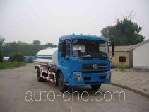 Zhongyan BSZ5121GSSC4T045 sprinkler machine (water tank truck)