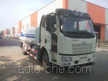Zhongyan BSZ5160GPSC5 sprinkler / sprayer truck