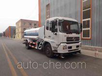 Zhongyan BSZ5161GSSC4T045 sprinkler machine (water tank truck)
