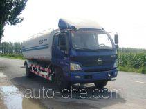 Zhongyan BSZ5163GSSC4T046 sprinkler machine (water tank truck)