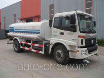 Zhongyan BSZ5163GSSC5T045 sprinkler machine (water tank truck)