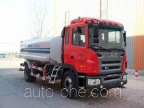 Zhongyan BSZ5166GSSC4T045 sprinkler machine (water tank truck)
