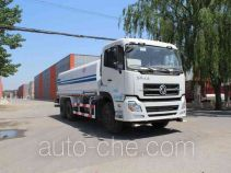 Zhongyan BSZ5251GSSC6 sprinkler machine (water tank truck)