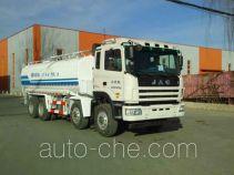 Zhongyan BSZ5316GSSC4 sprinkler machine (water tank truck)
