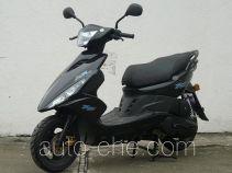 Bangde BT100T-5A скутер