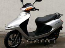 Bangde BT100T-6A скутер